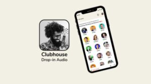 What is Clubhouse App?