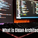 what is clean architecture